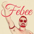 febee
