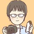 yoshi_3