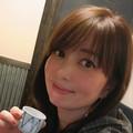 yumi_821