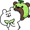 Aji-Panda