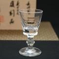 yoshida04142