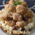 My Sugar Life