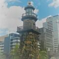 yazawasuzu0127
