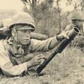 89式重擲弾筒