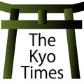 The Kyo Times