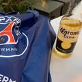 バル好き猿