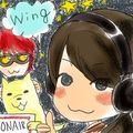 Wing@お酒大好き