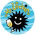 Mr.Urchin☆