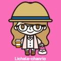 Lichala