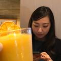 Yummy29600