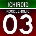 ichiroid03