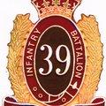 39baran