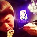 ぴーおか #麺タリズム