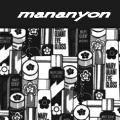 manayon
