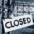 clash1979