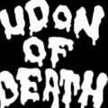 UDON_OF_DEATH