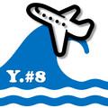 /**airplane_8**/