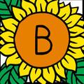 BB10583