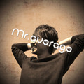 mr.average