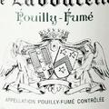 Pouilly-Fume