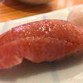 ホワイト魚吉