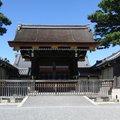ほっこり京都