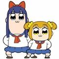Yuki☆lala