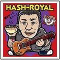 HASH-ROYAL