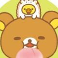 ミースケ(^_^)
