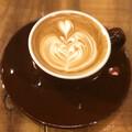 Junna.Cafebabacha