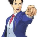イケメン弁護士