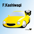 F.Kashiwagi