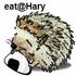 y-Hary