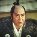kiyosirou0915