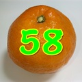 iyokan58