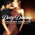 dancing_habana