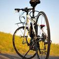 ぶらり自転車途中下車