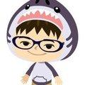 hikari_goke