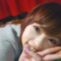 (*・∀-)☆