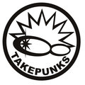 takepunks
