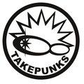takepunks