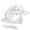jeena andow