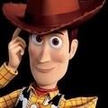 Woody1028