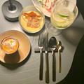 gourmet_diary