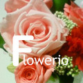Flowerio