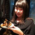 yurika0329a