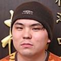 潤間健一郎@まんちゃ