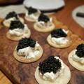 seiji nomura