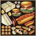 hotdog25s