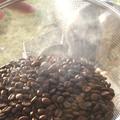 Taka&Coffee